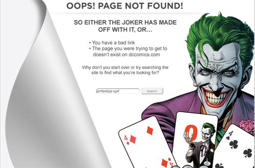komik 404 sayfaları (21)