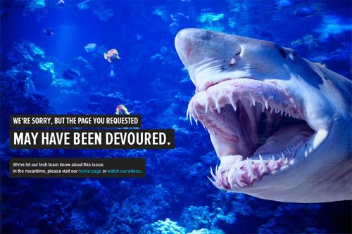 komik 404 sayfaları (22)