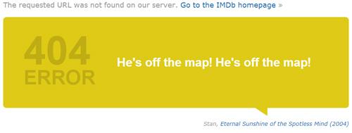 komik 404 sayfaları (25)