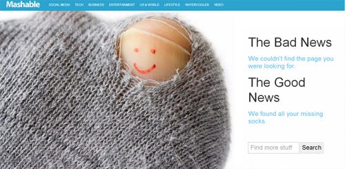 komik 404 sayfaları (3)