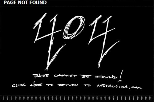komik 404 sayfaları (4)
