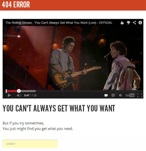 komik 404 sayfaları (6)