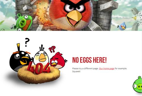 komik 404 sayfaları (7)