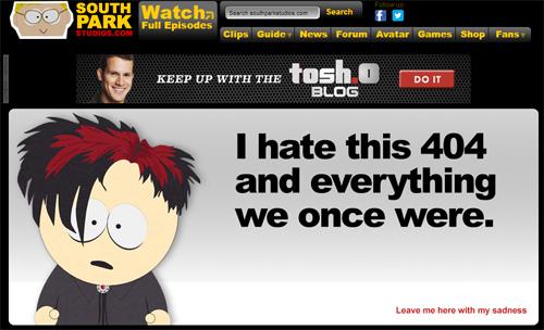komik 404 sayfaları (8)