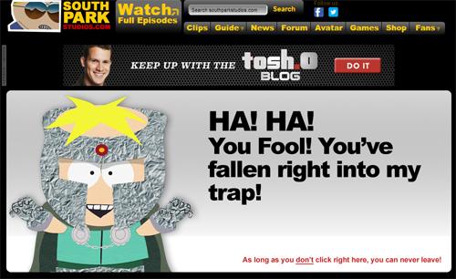 komik 404 sayfaları (9)