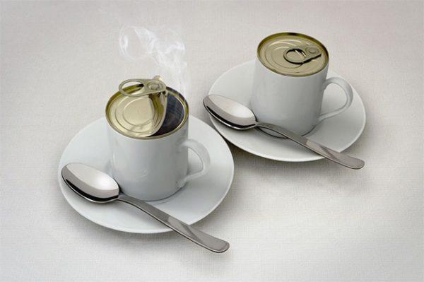 konserve-kahve
