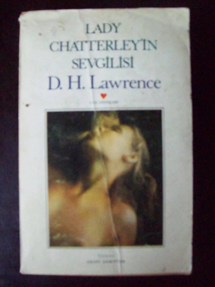 lady-chatterleyin-sevgilisi-lawrence-yasaklanan-kitaplar