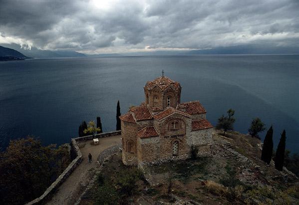 makedonya-turkiyeye-vize-istemeyen-ulkeler
