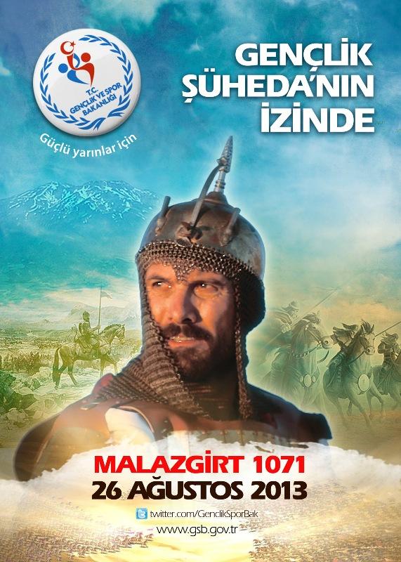 malazgirt-26-agustos-afis