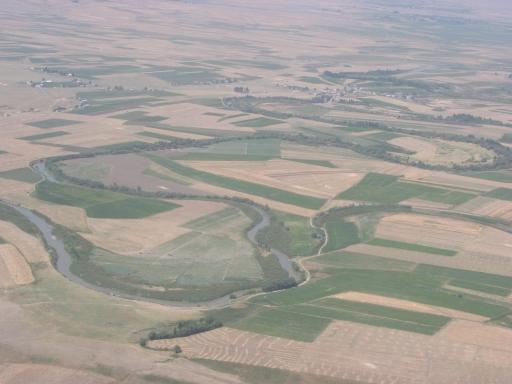 malazgirt-ovasi-kus-bakisi