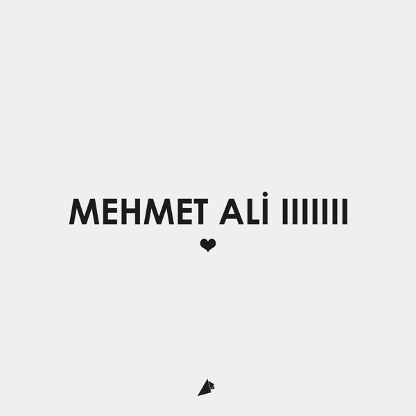 mehmet-ali-erbil-tipografi