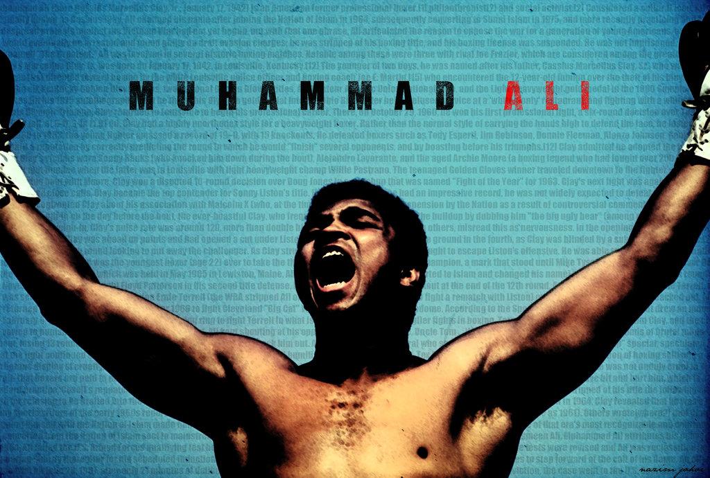 muhammed-ali-clay-4