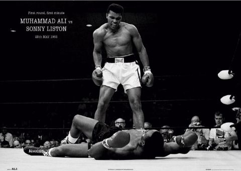 muhammed-ali-clay-coute