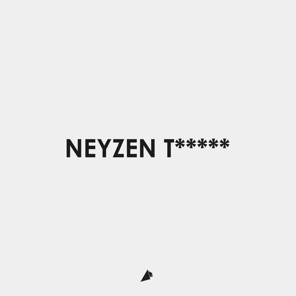 neyzen-tevfik-tipografi