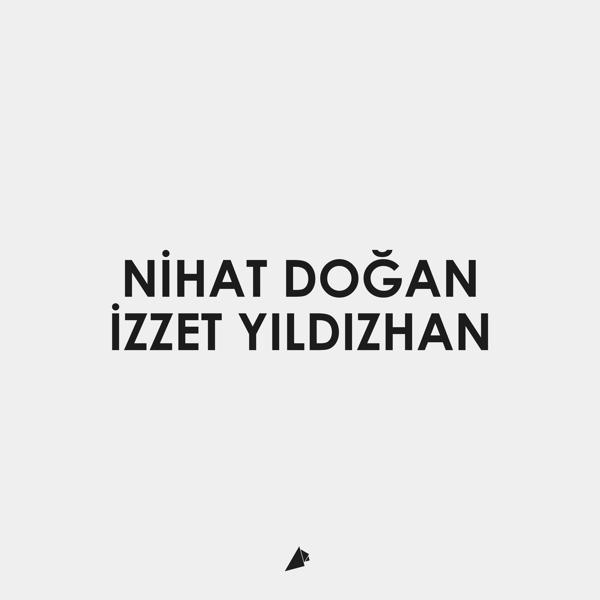 nihat-dogan-izzet-yildizhan-tipografi