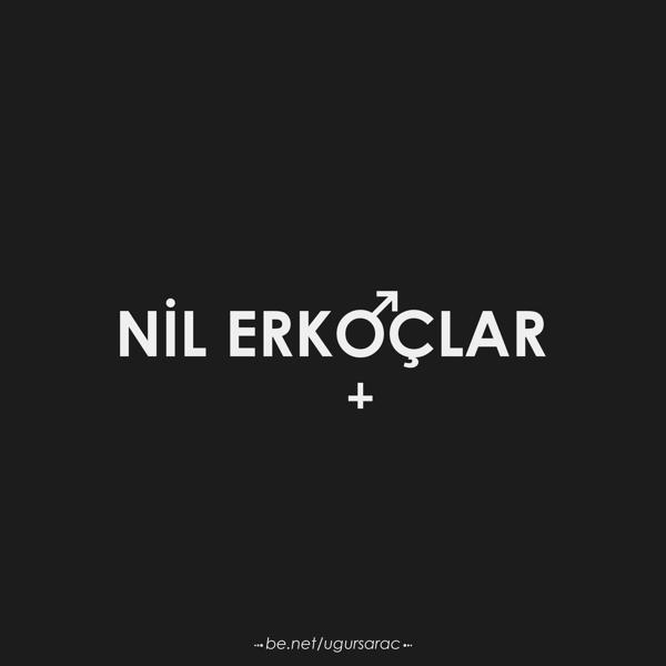 nil-erkoclar-tipografi
