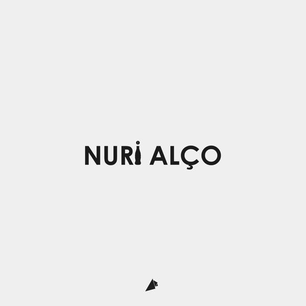 nuri-alco-tipografi