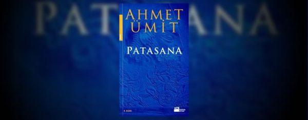 patasana-ahmet-umit