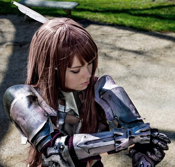 pegasus-armor-cosplay-photo