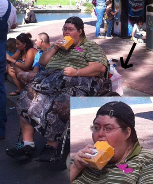 peyniri-kutle-yiyen-kadin
