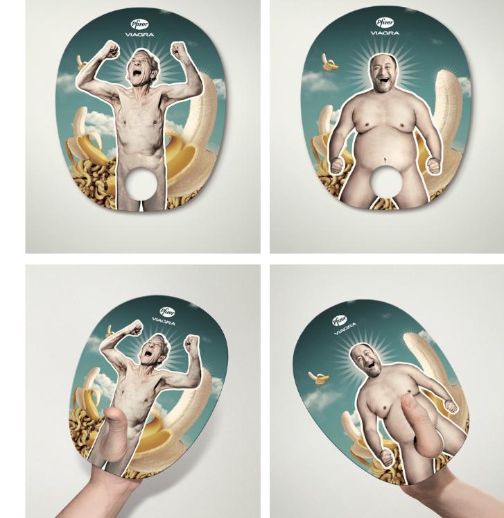 ping-pong-muz-en-fantastik-viagra-reklamlari