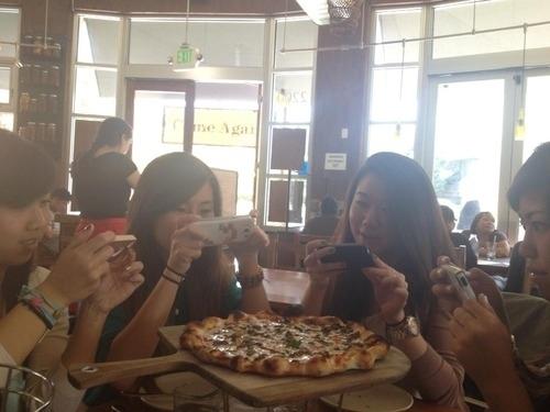 pizza-yerken-cep-telefonu