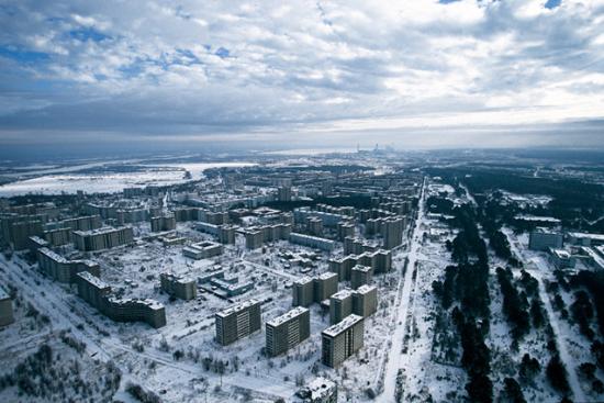 pribiat-panorama-gorunum