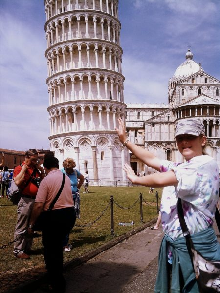 pushing-leaning-tower-of-pisa