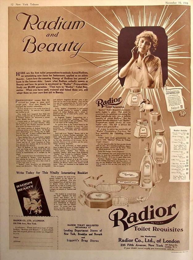 radyoaktif-yuz-kremi