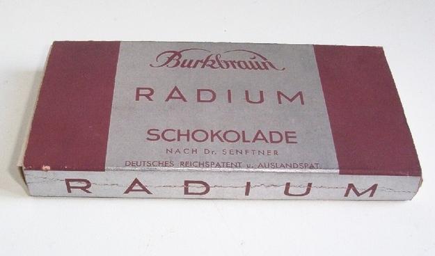 radyumlu-cikolata