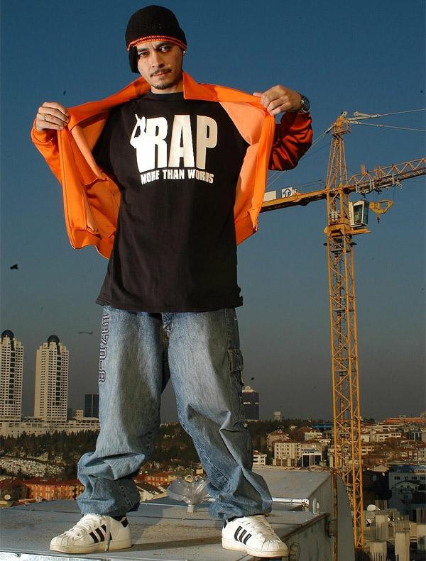 rap-muzik-yasagi