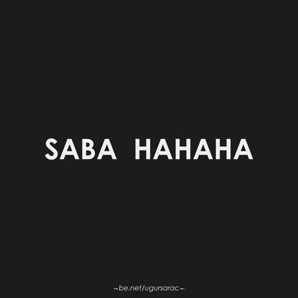 saba-tumer-tipografi