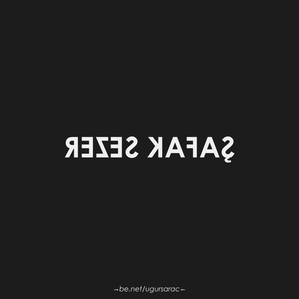 safak-sezer-tipografi