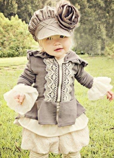 sevimli çocuk fotoğrafları (1)