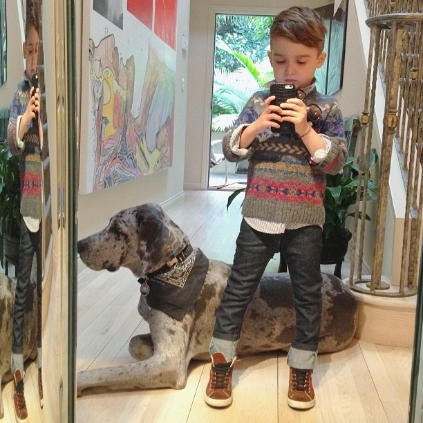sevimli çocuk fotoğrafları (10)