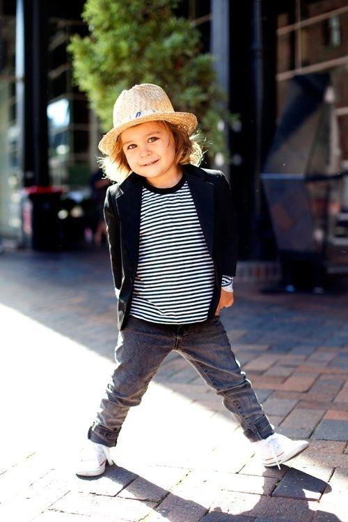 sevimli çocuk fotoğrafları (11)