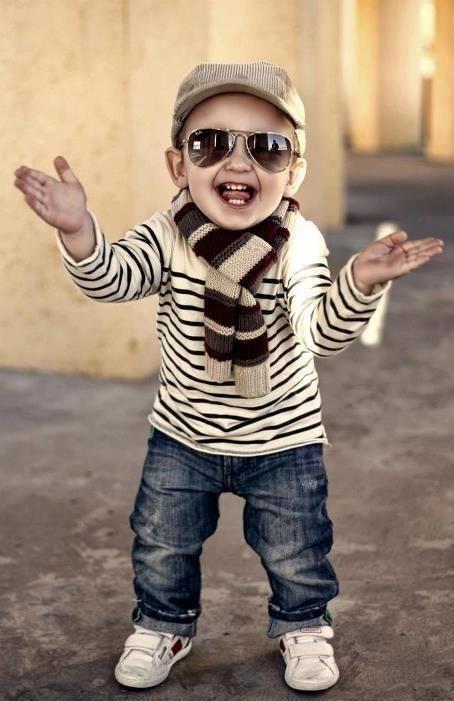 sevimli çocuk fotoğrafları (13)