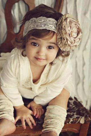 sevimli çocuk fotoğrafları (17)