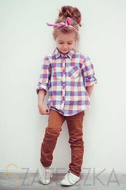 sevimli çocuk fotoğrafları (2)