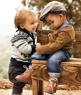 sevimli çocuk fotoğrafları (20)