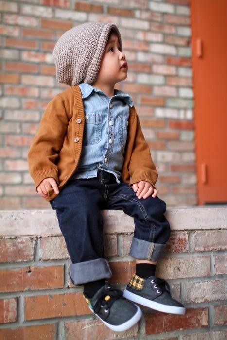 sevimli çocuk fotoğrafları (23)