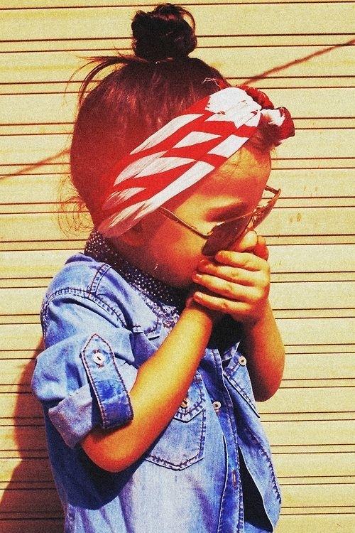 sevimli çocuk fotoğrafları (3)