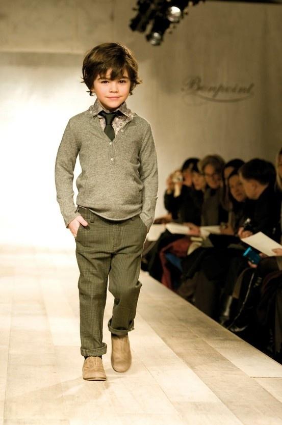 sevimli çocuk fotoğrafları (4)