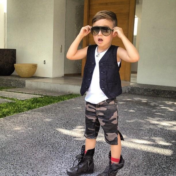 sevimli çocuk fotoğrafları (5)