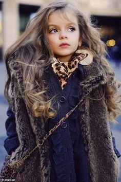 sevimli çocuk fotoğrafları (6)