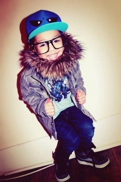 sevimli çocuk fotoğrafları (7)