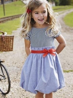 sevimli çocuk fotoğrafları (8)