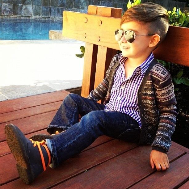 sevimli çocuk fotoğrafları (9)