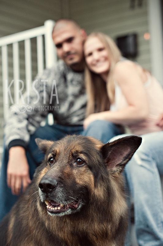 sevimli köpekler (4)