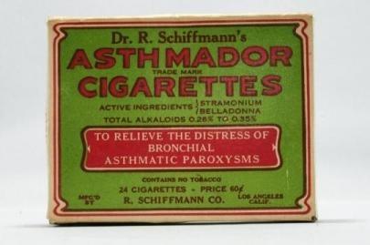 sigara-tedavi